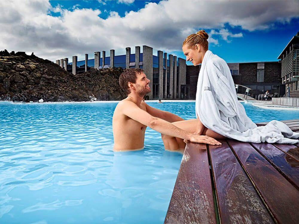 bluelagoon romantic
