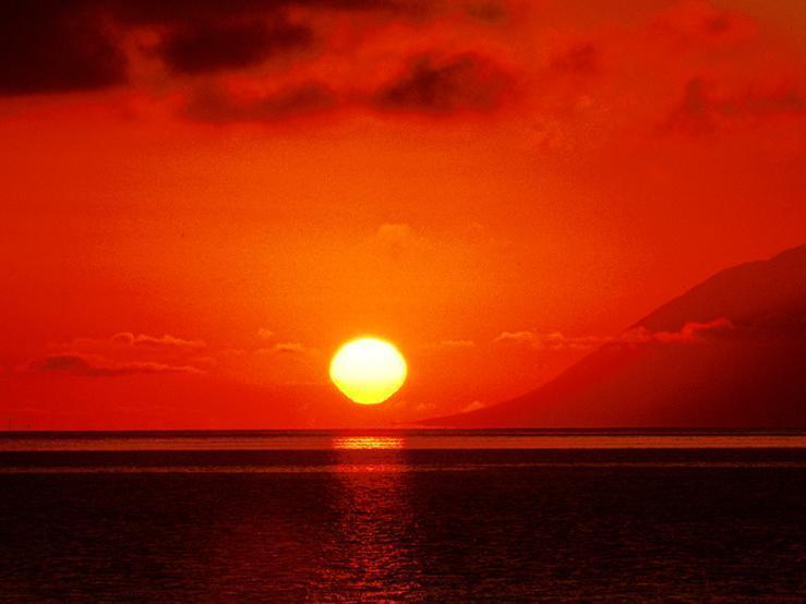Midnight Sun Half Marathon 2020 All Iceland