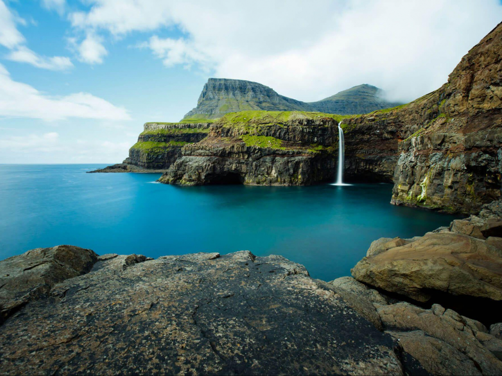 Tailor Made Faroe Island Holidays & Combinations