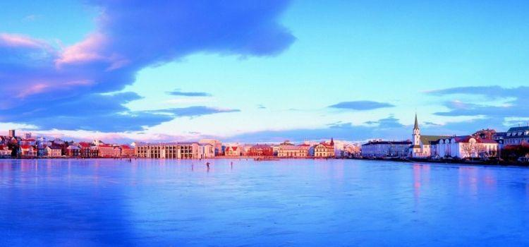 Top 5 Festivals in Iceland this March