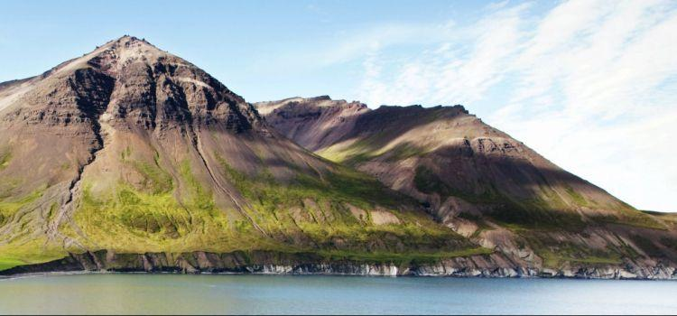 Iceland FAQ: Lost in Translation?